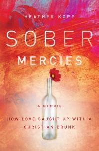 Sober-Mercies-198x300